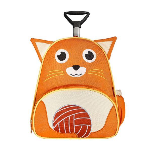 anaokulu çantası